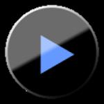 Пятёрка лучших видеоплееров для Android