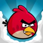 изображение 30 июля - день выхода Angry Birds 2 на Android