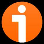 Пять лучших приложений для подкастов на Android