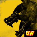 Изображение Новая игра Warhammer 40.000 для Android 2