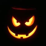 Лучшие Хэллоуин приложения для Вашего смартфона Android
