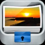 Научитесь скрывать свои личные фото и видео на Android