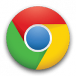 5 лучших веб-браузеров для устройств Android