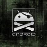 Что такое Root и как рутировать Android