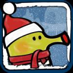 Лучшие Новогодние игры и приложения на Android