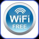 Как найти бесплатный Wi-Fi в любое время и в любом месте