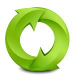 Как отключить автоматическое обновление приложений на Google Play