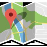 Как использовать Google Maps в режиме оффлайн