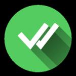 Общайтесь с разными людьми одновременно с помощью ChatHelper для WhatsApp