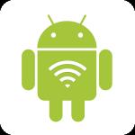 Как настроить Wi-Fi хотспот на смартфоне Android?