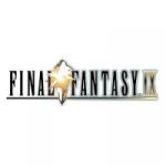 Final Fantasy IX уже доступна на Android