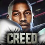 Лучшие игры февраля 2016 года: Real Boxing 2 CREED и KENDALL & KYLIE
