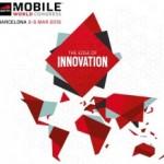 Картинка 3 Главные новости Mobile World Congress 2016