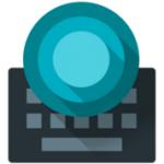 Картинка 1 Пятёрка лучших клавиатур для устройств Android
