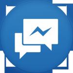 Обновления, которые стоит ждать от Facebook Messenger в 2016 году