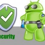 Картинка 1 Как очистить устройство Android от вирусов