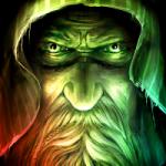 Картинка 1 Лучшие игры марта 2016 года: Sling Kong, Fahrenheit: Indigo Prophecy