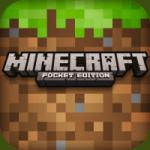 Minecraft 1.9: эпические сражения в популярной строительной песочнице