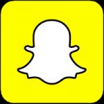 Картинка 1 Узнайте о новых функциях Snapchat