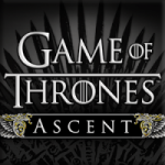 Лучшие GoT приложения и игры в преддверии выхода шестого сезона