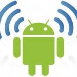 Как решить проблемы с Wi-Fi соединением на устройстве Android