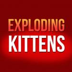 Популярная карточная игра Exploding Kittens доступна для Android