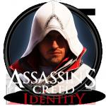 Картинка 3 Assassin's Creed Identity уже доступен для Android