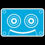 Картинка 1 Лучшие приложения мая 2016 года: Зайцев.нет Музыка, Boost+