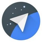 Картинка 2 Google Spaces - новое социальное приложение от Google